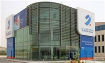 بنك برقان: سندات بـ 500 مليون دولار وزيادة رأس المال 13.6 في المئة