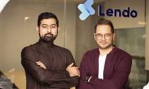منصة ليندو للتقنية المالية تغلق جولة استثمارية بقيمة 7.2 ملايين دولار