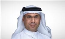 بنك التصدير والاستيراد السعودي: سعد بن عبدالعزيز الخلب رئيساً تنفيذياً