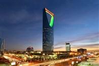 المصارف السعودية بالربع الثاني 2021: ارتفاع كبير للأرباح  يؤكد الخروج من تداعيات كورونا