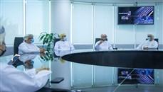 حاسب آلي جديد بتصميم عماني