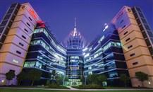 واحة دبي للسيليكون تطلق حزمة دعم للشركات العاملة في نطاقها