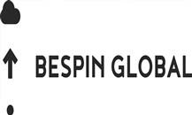 """""""بيسبن جلوبال"""" تفتح مقراً إقليمياً في أبوظبي ومركزين للابتكار"""