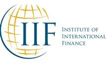 """""""معهد التمويل الدولي"""": تفاؤل بالحكومة اللبنانية وعدم يقين بالمفاوضات مع صندوق النقد"""