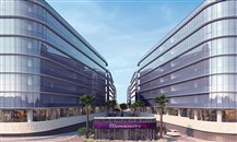 """""""دبي كوميرسيتي"""" تعزّز محفظتها من الخدمات في مجال التجارة الإلكترونية"""