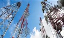 قطاع الاتصالات السعودي بالربع الثاني: ارتفاع التكاليف يُضعف الارباح