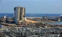 لبنان على المفترق ولا مستقبل بلا إصلاحات
