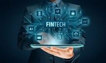 تقرير دبي للمستقبل: قطاع التقنيات المالية سيكون الأسرع نمواً