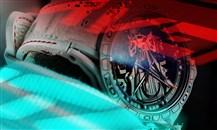 ROGER DUBUIS تنطلق في عالم التجارة الإلكترونية
