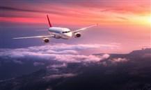 تقرير سلامة الطيران 2020: كورونا يخفض حوادث الطيران