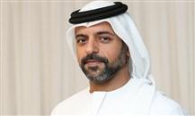أبوظبي الوطنية للتأمين تحقق أداءً قوياً في الربع الأول من 2021