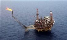 """البحرين: """"إيني"""" تبدأ بحفر أول بئر استكشافية في القاطع البحري الرقم 1"""