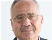 الموعد الجديد لولادة الحكومة اللبنانية بعد حسم الرئاسة الاميركية!
