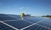 """دول """"الشرق الاوسط"""" تتجه إلى الطاقة المتجددة"""