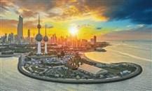 قطاع الاتصالات الكويتي بالربع الأول: تراجع الايرادات بانتظار جلاء الجائحة