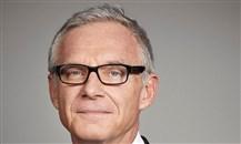 إنفستكورب: أورس روهنر عضواً في المجلس الاستشاري الدولي