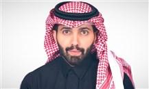 وزارة الموارد البشرية السعودية: سعد آل حماد متحدّثاً رسمياً
