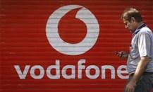 """الاستحواذ على """"فودافون مصر"""": STC تدخل سوق الـ 90 مليون مشترك"""