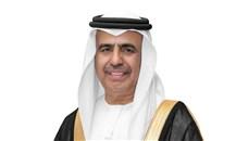 """""""المالية الإماراتية"""": تحتفي بإعلان 2021 """"عام الخمسين"""""""