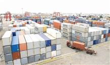 السعودية: الصادرات السلعية ترتفع 64 في المئة خلال مارس