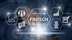 التكنولوجيا المالية بالشرق الأوسط وشمال أفريقيا تجذب الاستثمارات