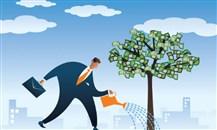 شراكة بين 500 Startups وسنابل للاستثمار للاستثمار في الشركات الناشئة
