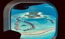 خبراء السياحة والسفر: هذه أسس تعزيز القطاع
