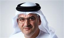 دائرة التنمية الاقتصادية أبو ظبي: نحو إعادة فتح المراكز التجارية