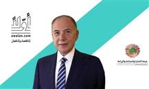 توفيق دبوسي: غرفة طرابلس تضع كل إمكاناتها في خدمة الصناعيين