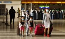 إياتا يتوقع المزيد من الخسائر لقطاع الطيران في 2020