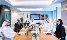 """الإمارات: توسيع مهام """"الاتحاد لائتمان الصادرات"""""""