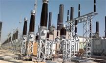 """""""الكهرباء الكويتية"""" و""""سيمنس للطاقة"""": عقد صيانة لمحطات تحويلية"""