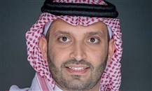 """""""صندوق التنمية الصناعية"""" السعودي: خليل النمري متحدثاً رسمياً للصندوق"""