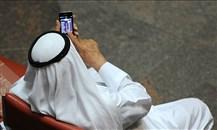الطلب على الخدمات الرقمية يغيّر عالم المدفوعات