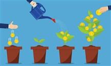 خمس شركات سعودية ناشئة تجمع 50 مليون دولار في الربع الأول من 2020
