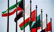 السندات الخليجية في يوليو 2021: 100 مليار دولار في 7 أشهر غالبيتها للقطاع الخاص