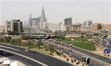 الناتج المحلي الإجمالي في السعودية ينخفض 3.3 في المئة خلال الربع الأول