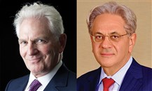 بنك الكويت الوطني: عيد والسعيدي ينضمان الى مجلس الإدارة