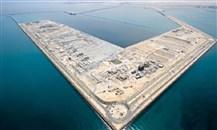 مدينة خليفة الصناعية بأبوظبي: خطط لتشييد مصنع للأمونيا الخضراء بمليار دولار