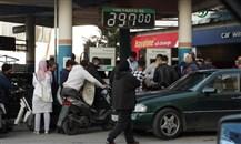 أزمة المحروقات في لبنان: انفراج مؤقت أم حل دائم؟
