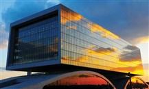 فاونديشن هولدينغز تستثمر 30 مليون دولار في الرعاية الصحية في البحرين
