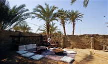 مصر تخصص 38 مليار دولار لتطوير مشروع ريفي