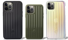 باقة جديدة من مجموعة Groove iPhone Case