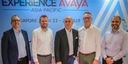 وقّعت أڤايا اتفاقية شراكة استراتيجية مع بنك ستاندرد تشارترد ستقدّم بموجبها مشروعاً يمتد لسنوات ويهدف للارتقاء بتجربة المتعاملين