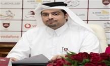 فودافون قطر في الربع الأول: الأرباح  الفصلية الأعلى منذ أكثر من 3 سنوات