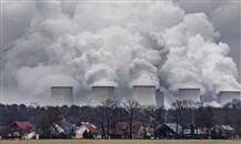 منظمات تدعو بنك الصين إلى وقف تمويل مشاريع الطاقة بالفحم