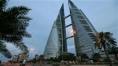 """مصارف البحرين2021: الجائحة ترجيء """"الانتعاش"""" الى النصف الثاني"""