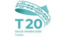 """""""مجموعة الفكر العشرين"""" ترفع توصيات حول القضايا العالمية لقادة """"G20"""""""