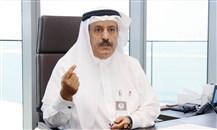 الوكالة الإسلامية الدولية:  تصنيف بنك البركة الجزائر عند A1/A+