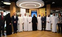 دبي: إطلاق مبادرة لتعزيز مرونة قطاع التجزئة